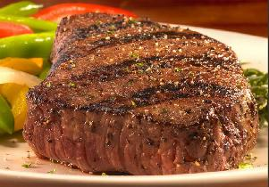 Restaurace steak1.jpg